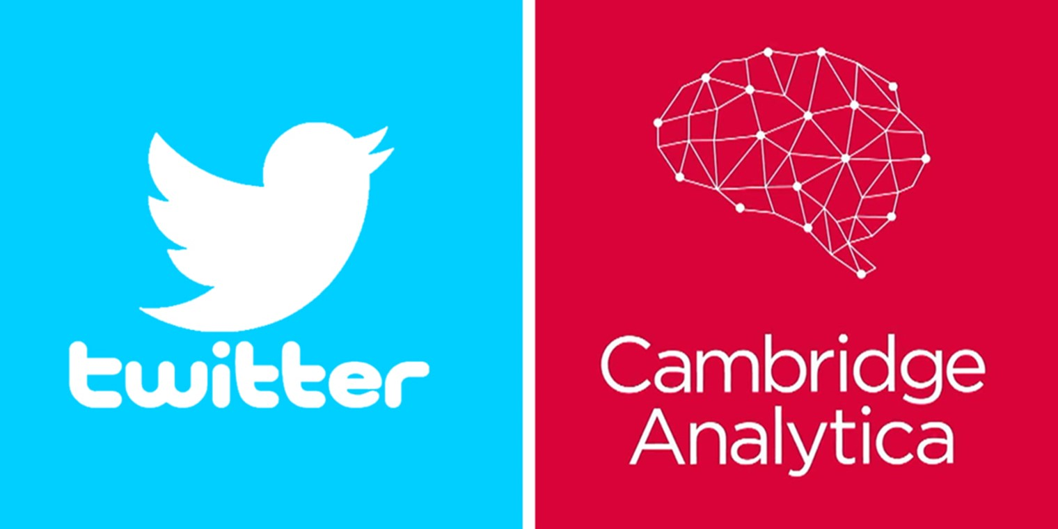 twitter-cambridge-analytica