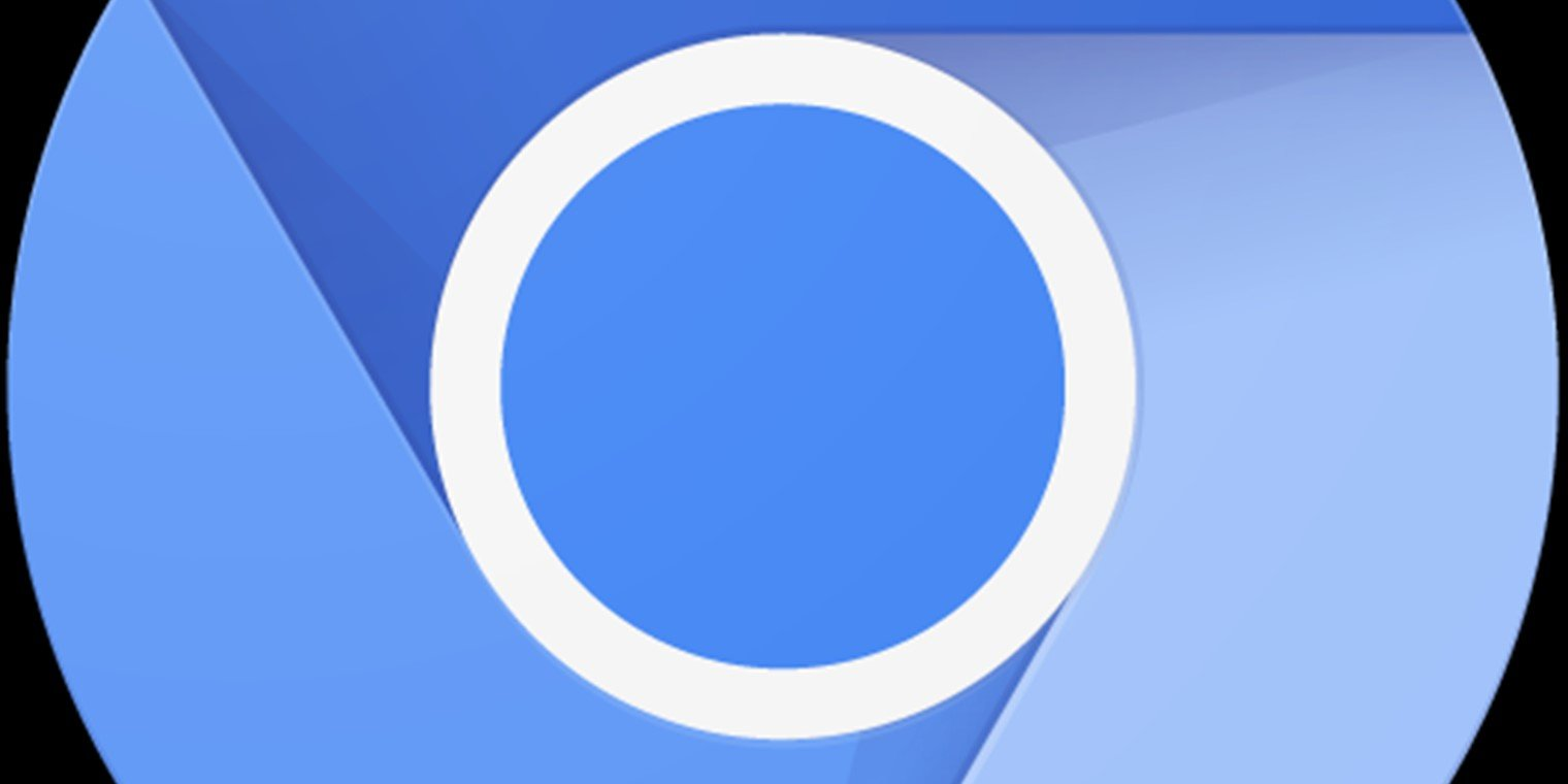 Google will no longer allow its account-based sync services on third party Chromium browsers