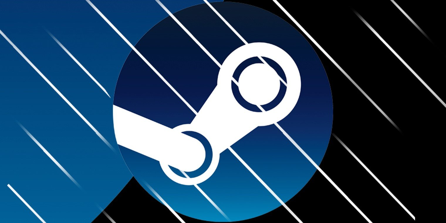 Valve Announces Two New Ios And Android Apps For Steam