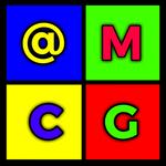 @MyClassGame icon