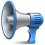 @Voice Aloud Reader (TTS Reader) icon