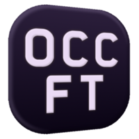 0CC-FamiTracker Alternatives and Similar Software