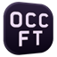 0CC-FamiTracker icon