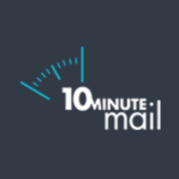 10 Minute Mail Alternatives and Similar Websites and Apps