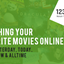 123movieshub.com icon