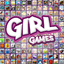 156+ Best Games for Girls icon