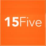 15Five Icon