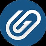 1 clipboard icon