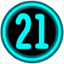 21studio.net icon