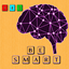243 6x6 Game - Train Your Brain icon