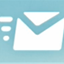 33Mail icon