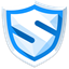 360 Security icon