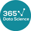365 Data Science icon