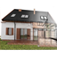 3D Architect Home Designer Expert icon