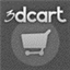3dcart icon