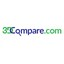 3DCompare.com icon