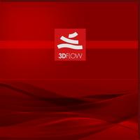 3DF Zephyr Pro Alternatives and Similar Software - AlternativeTo net
