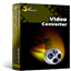 3herosoft Video Converter icon