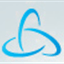 3PlayMedia icon