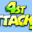 4st Attack icon