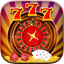777 Fortune Animal Slots icon