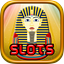 777 Pyramid Jackpot Egypt Slot icon