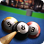 8 Ball Pool: World Tournament icon