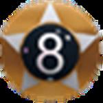 8BallClub icon