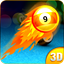 9 Ball Pool Pro-Snooker icon
