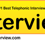 99 Interview Alternatives And Similar Websites And Apps Alternativeto Net