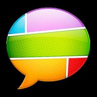 A Comic Viewer Alternatives and Similar Apps - AlternativeTo net