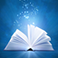 A Novel Idea icon