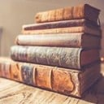Book summaries icon