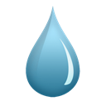 A soft murmur icon