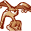 Aardvark (Bookmarklet) icon