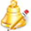 ABC Birthday Reminder icon