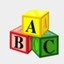 ABC-Deploy icon