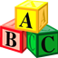 ABC-Update icon