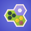 Abstrrkt Explorers icon