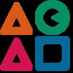 Acadly icon