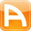 ACast (Discontinued) icon