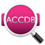 ACCDB MDB Explorer icon