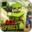 Ace of Spades: Battle Builder Icon