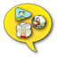 ACMEreader icon