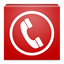 ACR Call Recorder icon