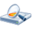 Acronis Disk Director Icon
