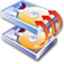 Acronis Migrate Easy Icon