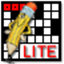 Across Lite icon