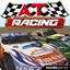 ACTC Racing icon