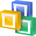 Active @ File Recovery icon